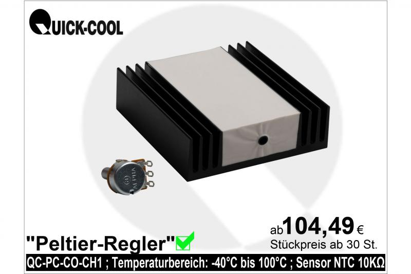 cooling-heating-P-Controller