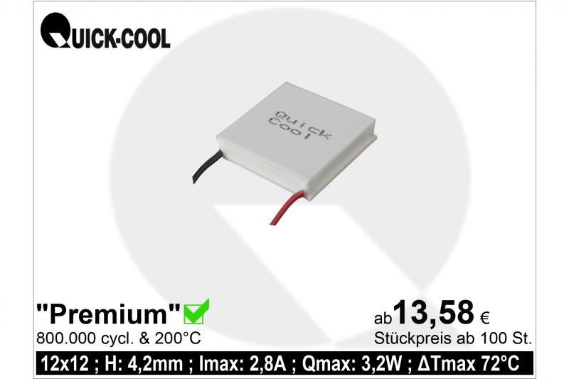 QC-17-1.0-2.5MS
