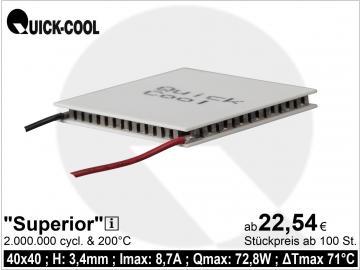 QC-127-1.4-8.5MM