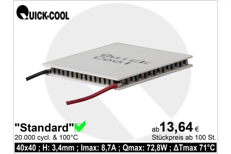 QC-127-1.4-8.5A
