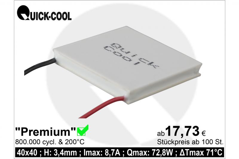 QC-127-1.4-8.5MS