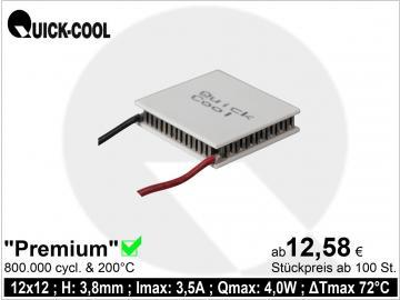 QC-17-1.0-3.0M
