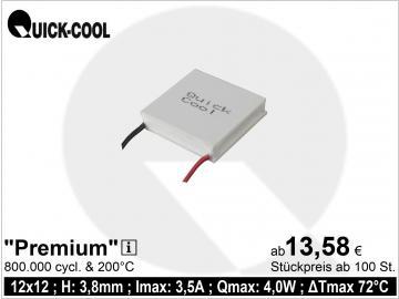 SQC-17-1.0-3.0MS