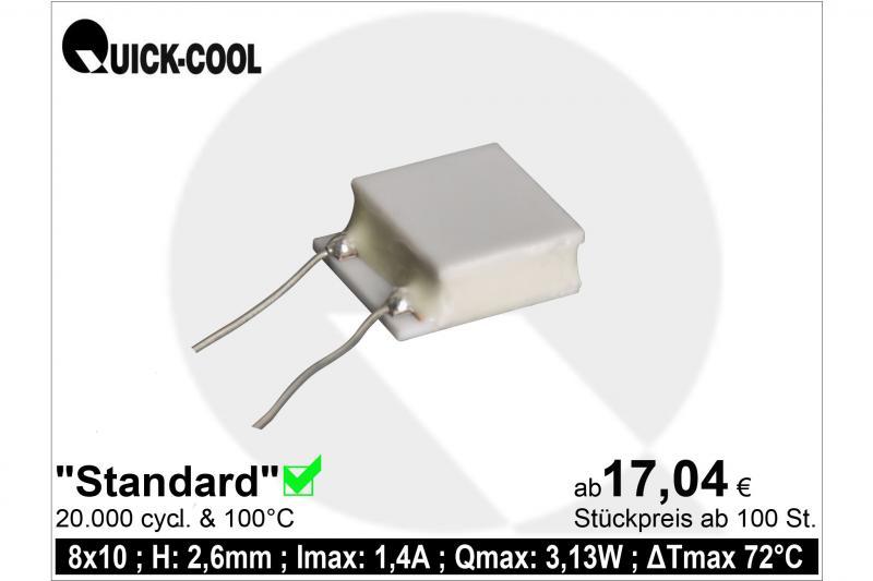 QC-32-0.6-1.2AS