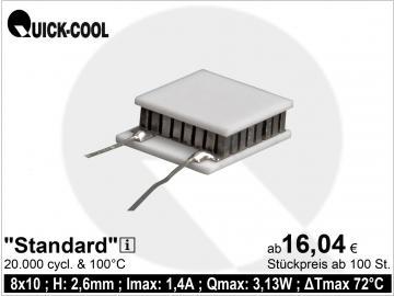 QC-32-0.6-1.2A