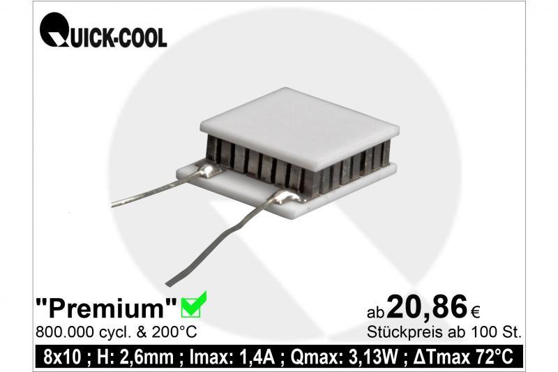 QC-32-0.6-1.2M
