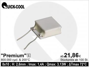 QC-32-0.6-1.2MS