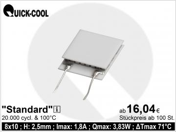 QC-32-0.6-1.5A