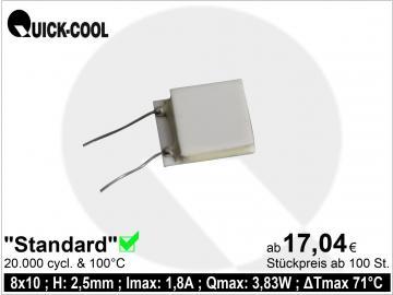 QC-32-0.6-1.5AS