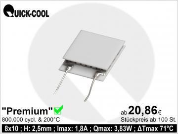 QC-32-0.6-1.5M