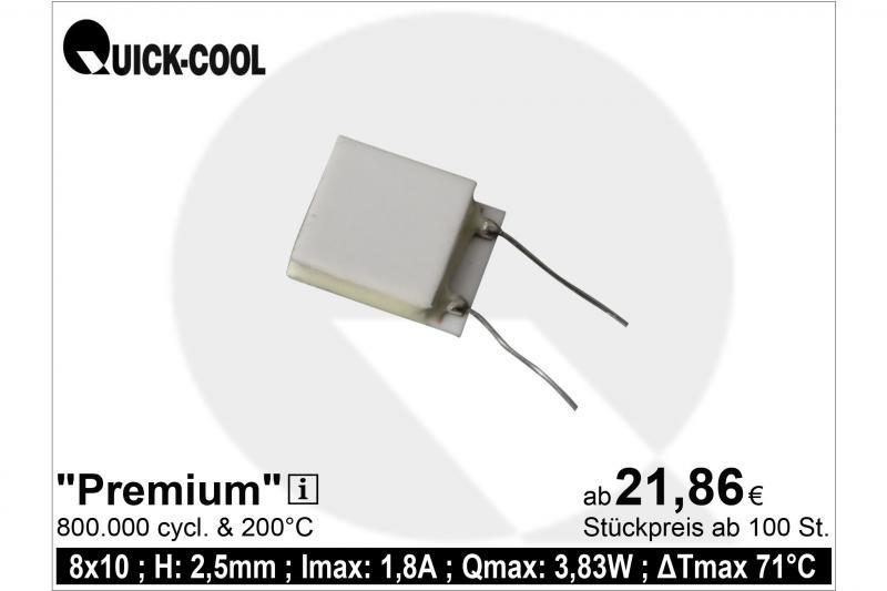 QC-32-0.6-1.5MS