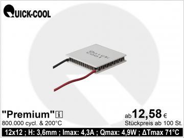 QC-17-1.0-3.9M