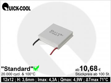 QC-17-1.0-3.9AS