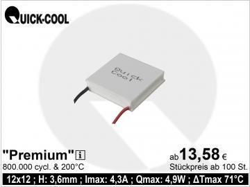 QC-17-1.0-3.9MS