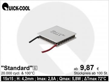 QC-31-1.0-2.5A