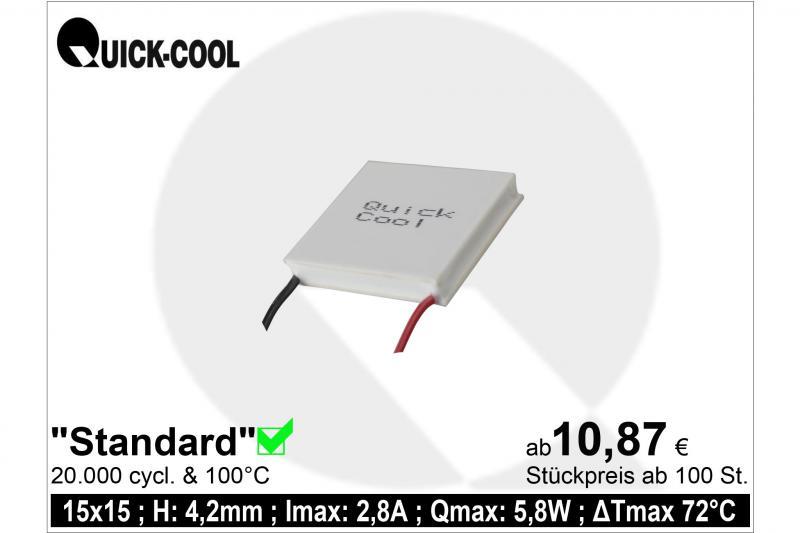QC-31-1.0-2.5AS