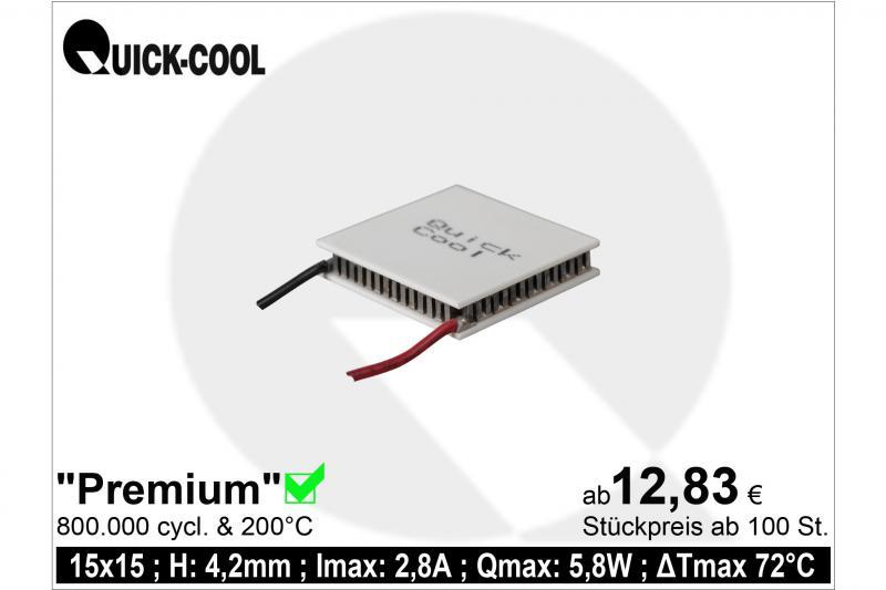 QC-31-1.0-2.5M