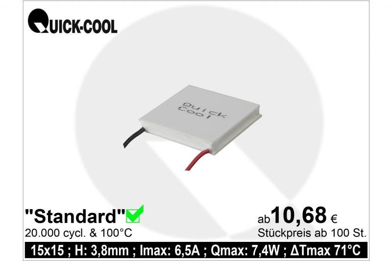 QC-17-1.4-6.0AS