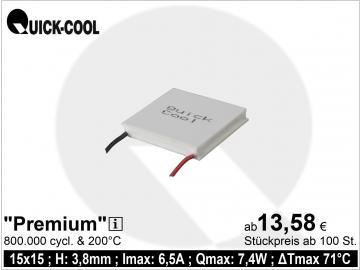 QC-17-1.4-6.0MS