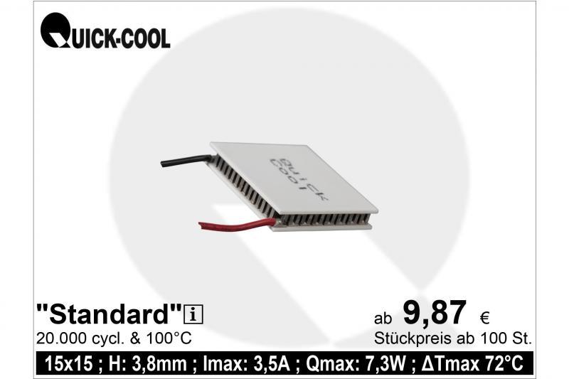 QC-31-1.0-3.0A