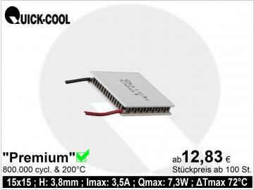 QC-31-1.0-3.0M