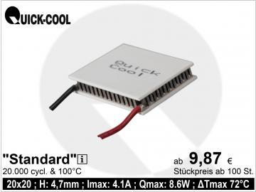 QC-31-1.4-3.7A