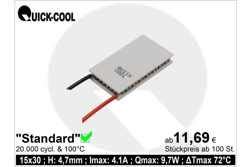 QC-35-1.4-3.7A