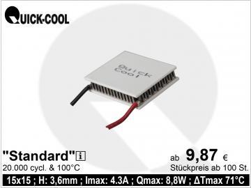 QC-31-1.0-3.9A