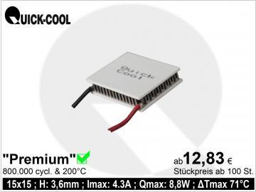 QC-31-1.0-3.9M