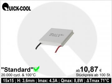 QC-31-1.0-3.9AS