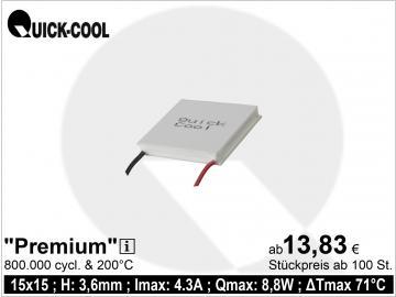 QC-31-1.0-3.9MS