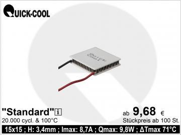 QC-17-1.4-8.5A