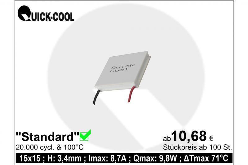 QC-17-1.4-8.5AS