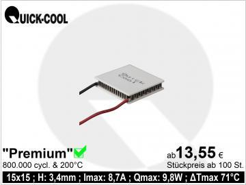 QC-17-1.4-8.5M