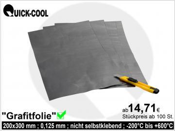 Graphite-foil-200x300