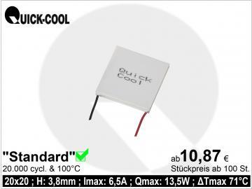 QC-31-1.4-6.0AS