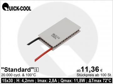 QC-63-1.0-2.5A