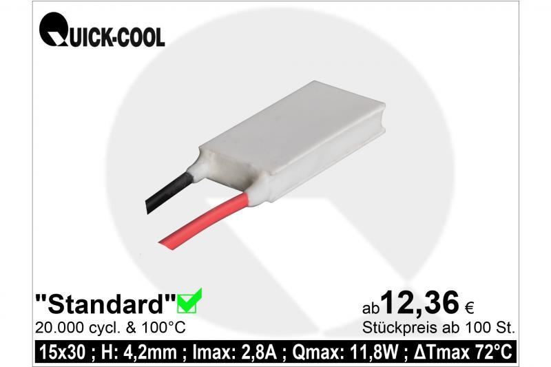 QC-63-1.0-2.5AS
