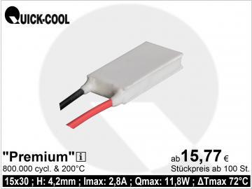 QC-63-1.0-2.5MS