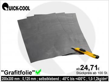 Graphite-foil-selfadhesive-200x300