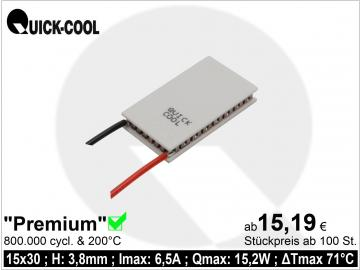 QC-35-1.4-6.0M