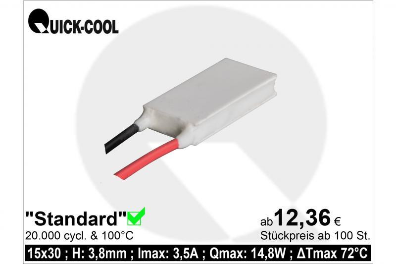 QC-63-1.0-3.0AS