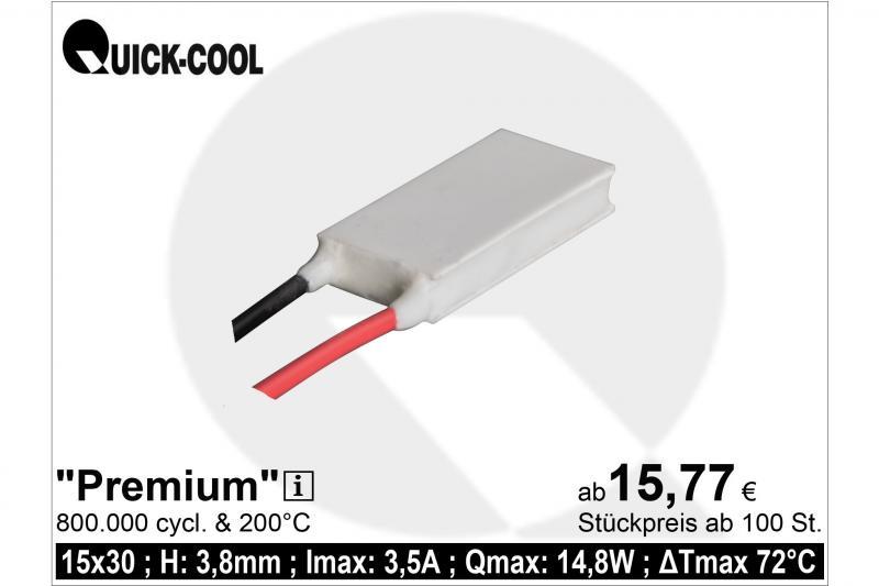 QC-63-1.0-3.0MS
