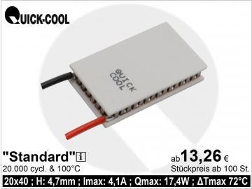 QC-63-1.4-3.7A