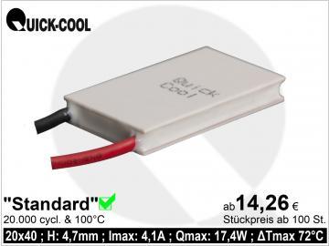 QC-63-1.4-3.7AS