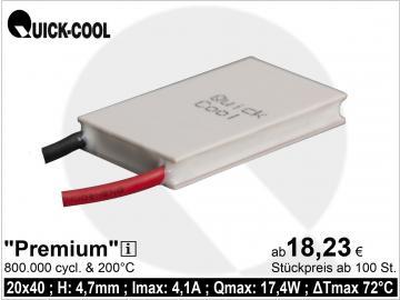 QC-63-1.4-3.7MS