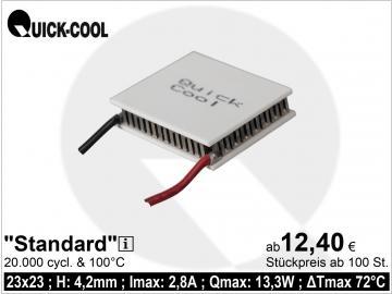 QC-71-1.0-2.5A