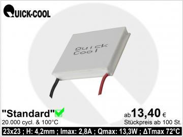 QC-71-1.0-2.5AS