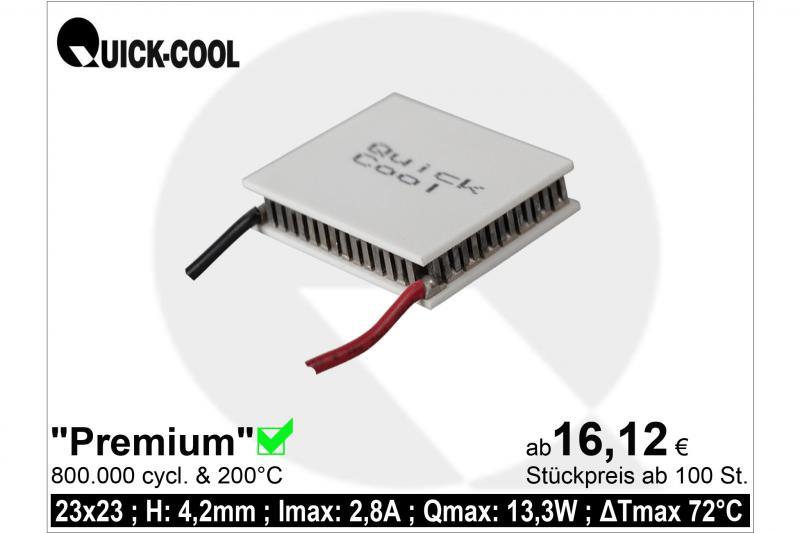 QC-71-1.0-2.5M