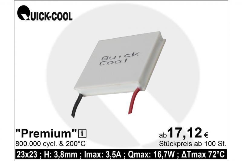 QC-71-1.0-3.0MS